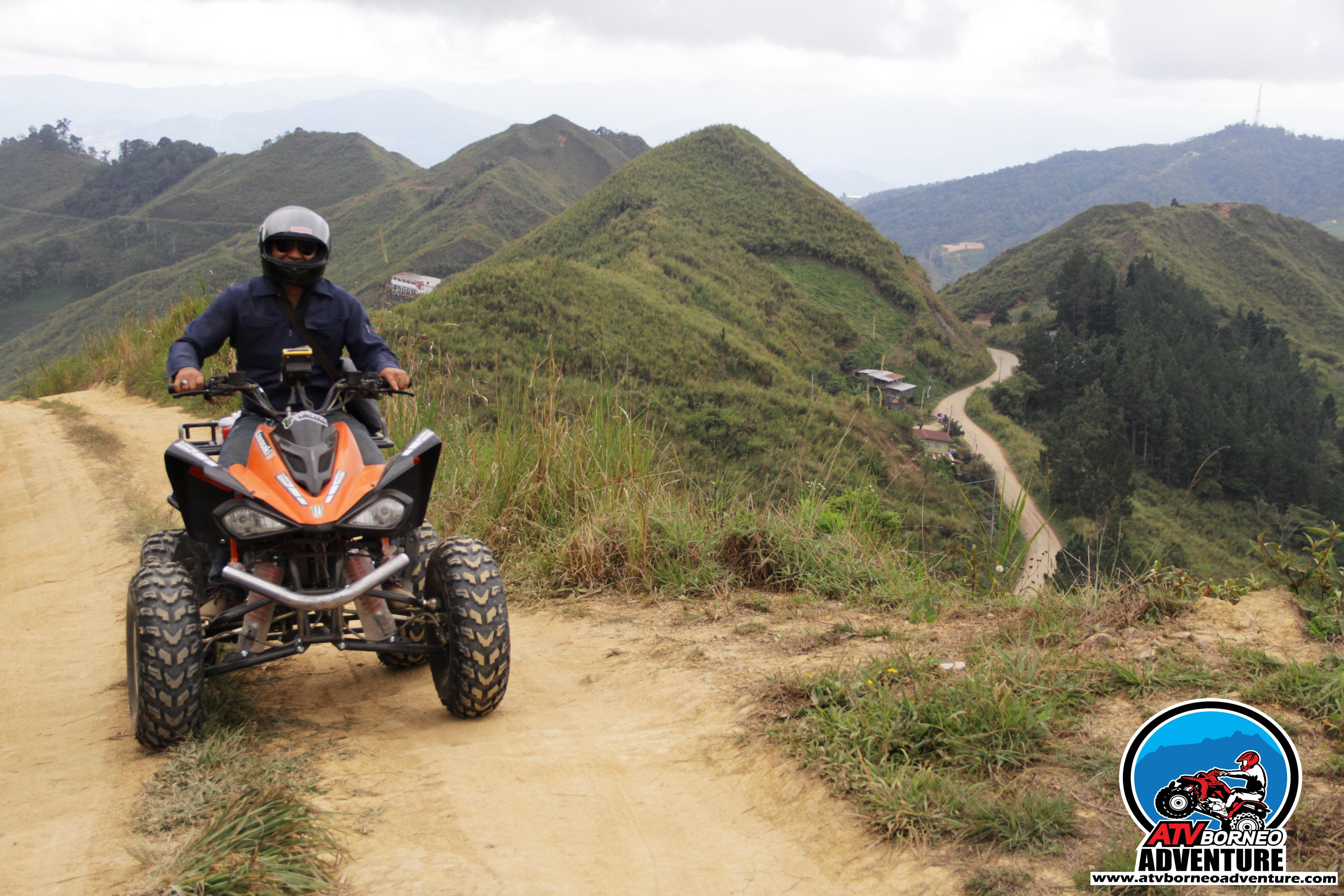 ATV Trip 03.jpg