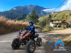 ATV Borneo Adventure 14.jpg