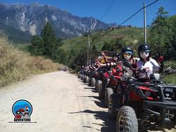 ATV Borneo Adventure 03.jpg