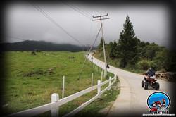 ATV Trip Desa Farm 02.jpg