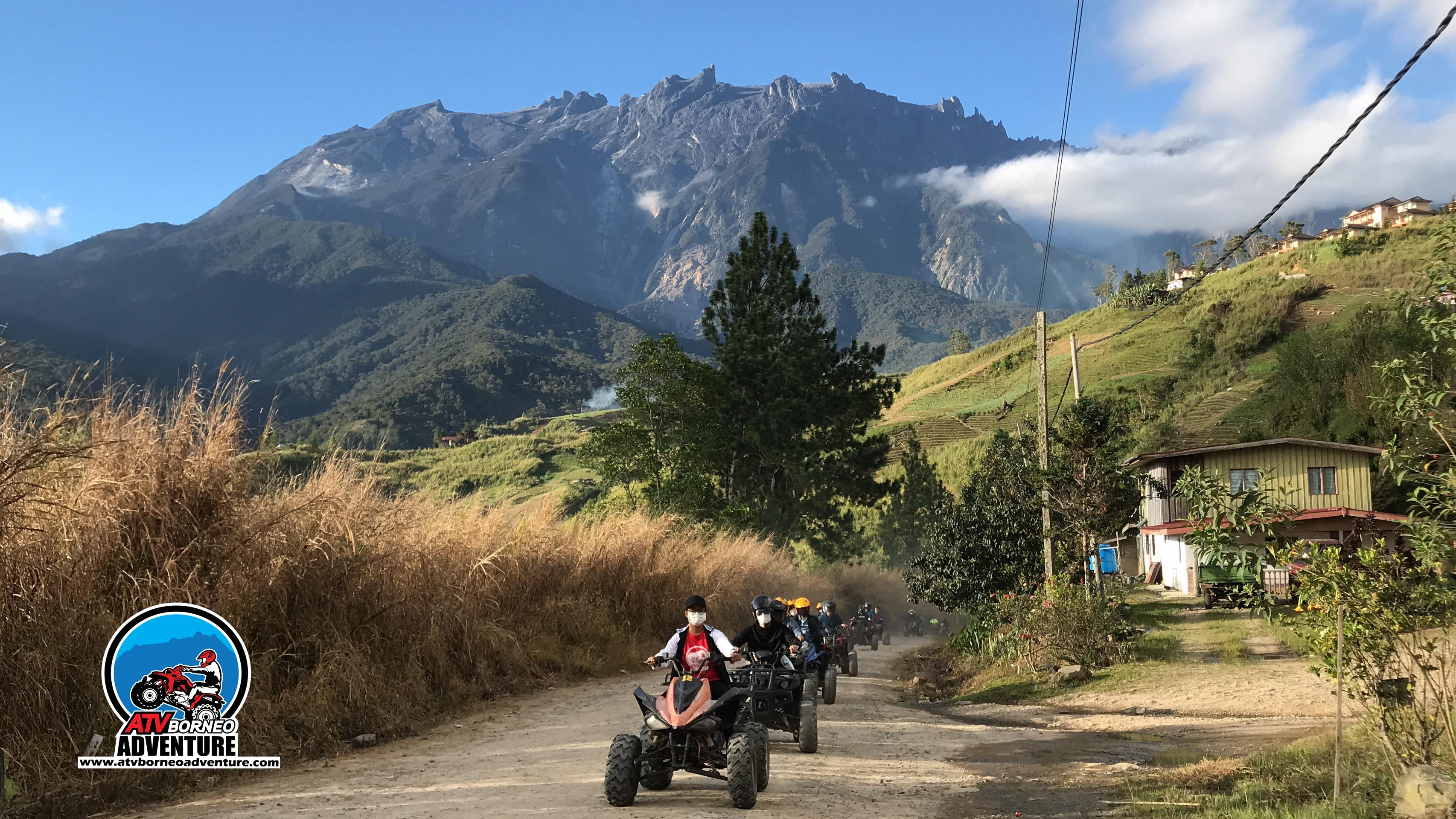 ATV Borneo Adventure 13.jpg