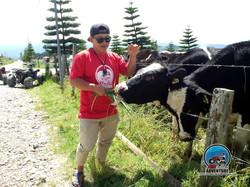 ATV Borneo Adventure 02.jpg