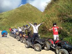 ATV Borneo Adventure 10.jpg