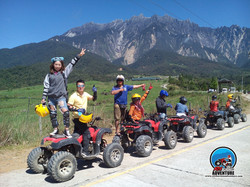 ATV Borneo Adventure 04.jpg