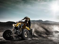 ATV Borneo 003.jpg