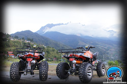 ATV First in Kundasang.jpg