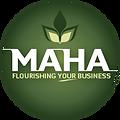 Maha_Logo_ColFull.png