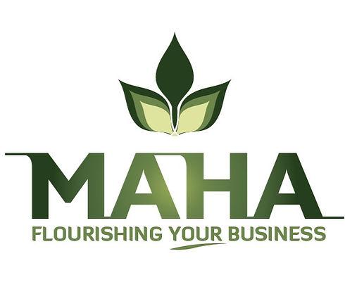 Maha_Logo_ColNoCircle_edited.jpg