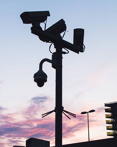 surveillance-monitoring.jpeg