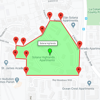 best-security-guard-san-diego-geofence.p