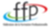 logo ffp.png