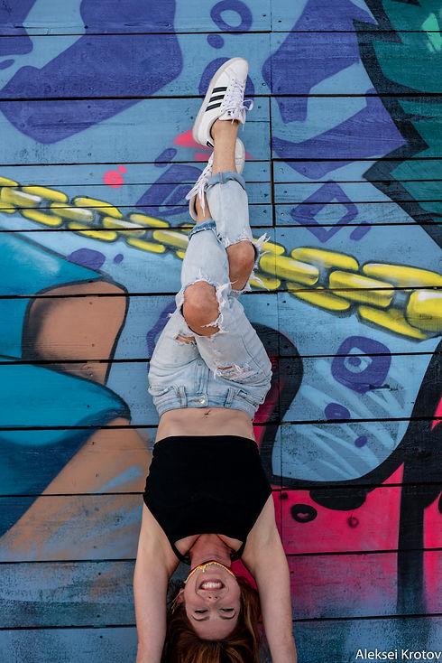 handstand graffiti.jpg