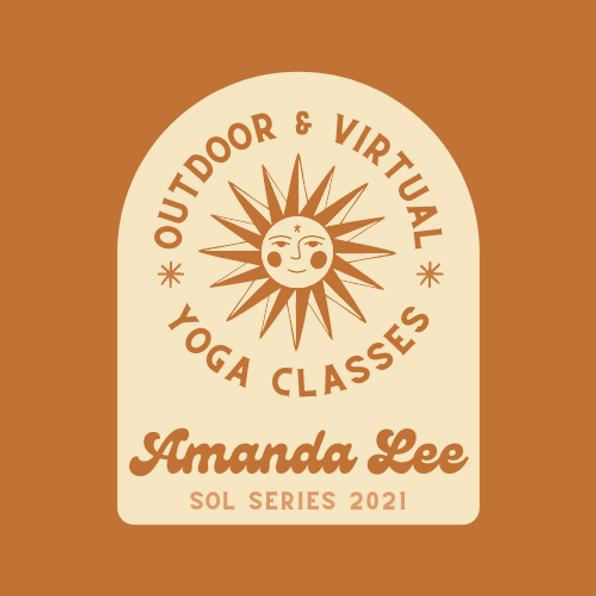Amanda Lee yoga.png