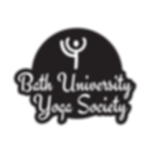 Bath University Yoga Society