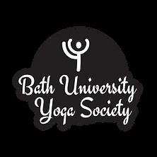 Bath University Yoga Society