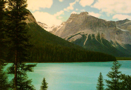 The Emmerald Lake14x20 -.jpg