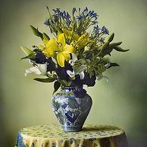 LilliesForSophia.jpg