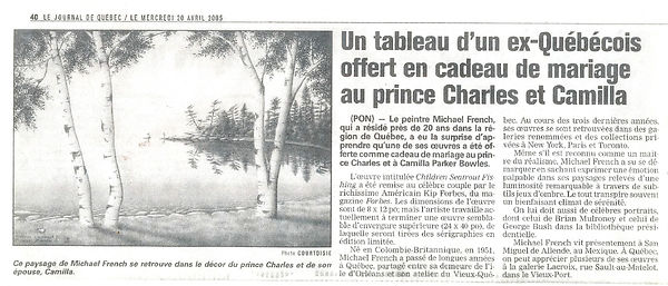 article Prince Charles  Quebec 001.jpg