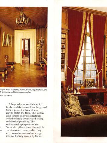 page 8 y 9.jpg