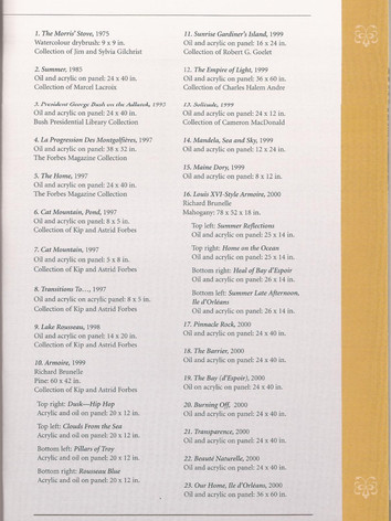 Forbes%20Museum%202001%20PAGE2_edited.jp