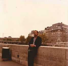 in Paris on pont.jpg