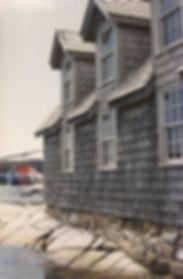Newfoundland side house.jpg