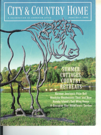 City and Country home cover 001 (745x102