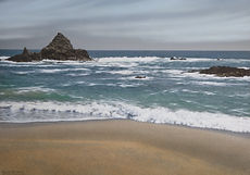 thisrockwithinthesea14x20.jpg