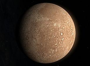 Acu Light Mercury-1.jpg