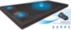 Acousticmats.com.png