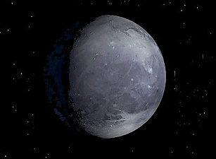 Acu light  planet-pluto.jpg