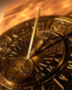 Legacy Astrology Sundail Omarian Atman Fleur de Lis