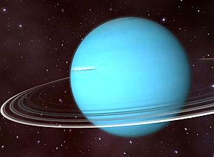 Acu Light Uranus+Planet.jpg