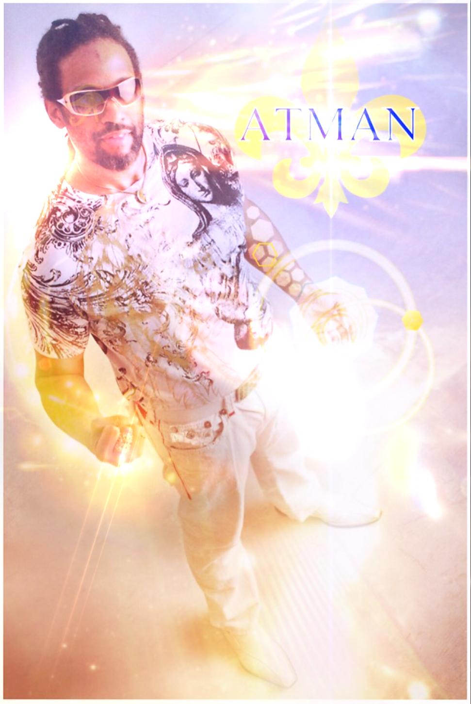 Hi Rez 10mb Omarian Atman Legacy of Ligt