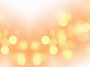 simple-lights-twitter-background.jpg
