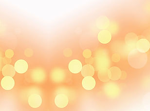 simple-lights-twitter-background.jpg