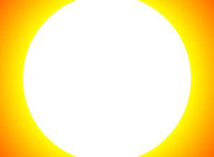 Acu light the-sun.jpg