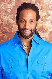Omarian Atman Acu Light Wellness™ Legacy Astrology™  Legacy Effect™ Maverick