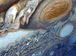Acu LightJupiter_from_Voyager_1.jpg