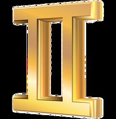 gemini-3d-gold-zodiac-sign-11547067169fo