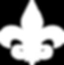 Omarian Atman Legacy Of Light Fleur De Lis