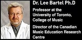 Dr. Lee Bartel Ph.D.jpg