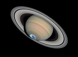 Saturn+Planet.jpg