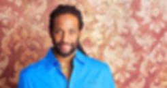 Dr. Omarian Atman
