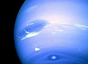 Acu light Neptune_storms.jpg