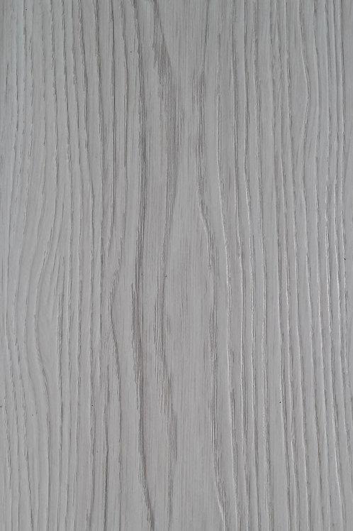 Дуб Сиетл (14912A)