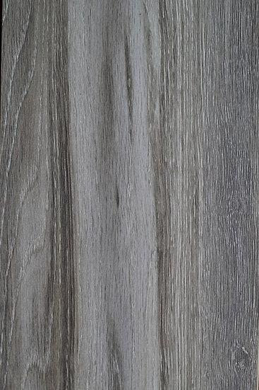 Дуб Седи (8004)