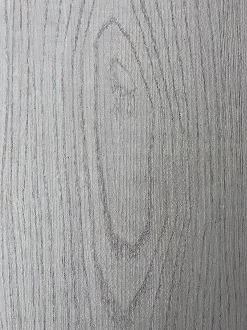 Дуб Мона (SY6006)