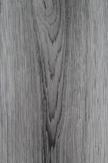 Дуб Малага (8850)