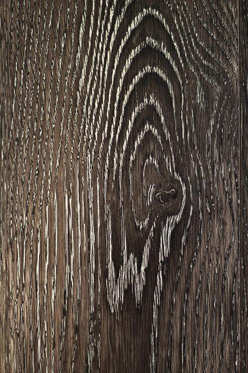 Дуб Умбра SV (12700-10)